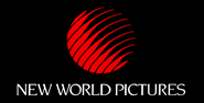 New World Pictures Logo
