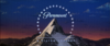 Paramount 'Shaft' Opening