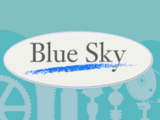 Blue Sky Studios/Other