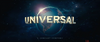 Universal Pictures Witching and Blitching