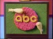 ABC ID 1996 (Birds)
