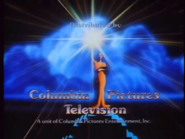 CPTD (1988)