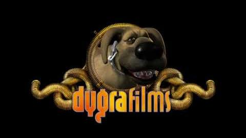 Dygra Films (2008, Spirit of the Forest variant)
