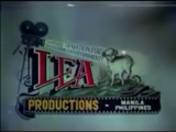 LEA Productions (Philippines)
