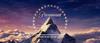 Paramount 'True Grit' Opening