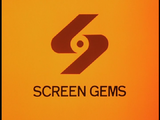 Screen Gems Television (1965) 2