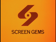 Screen Gems Television (1965) 2
