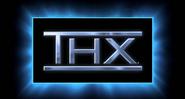 THX Intro