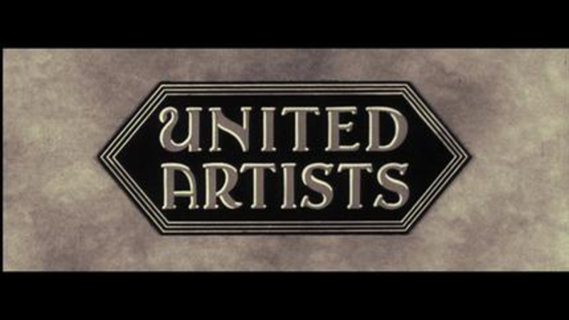 united artists pictures closing logo group wikia fandom powered