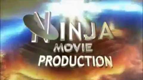 Ninja Movie Production (2010-2013)