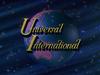 Universal International Seminole