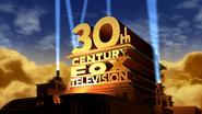 30th Century Fox Television (2014)