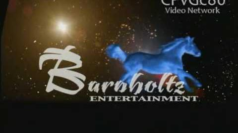 Barnholtz Entertainment
