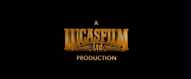 File:Lucasfilm (1988).png