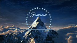 Paramount 'School of Rock' Opening