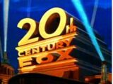 20th Century Fox Home Entertainment/Summary