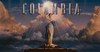 Columbia Pictures The Other Boleyn Girl