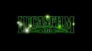 Lucasfilm Ltd. Star Wars The Clone Wars