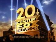 TCFTV-1998