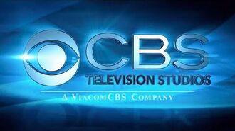 CBS Television Studios (2020)