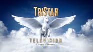 Tristartv2015