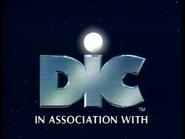 DiC Entertainment (1987) 7