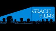 Gracie Films Logo (Longest Daycare Variant)
