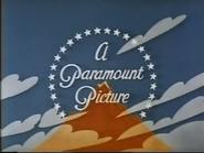 ParamountCartoonsHoneyHalfwitchVersion1965-1967