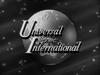 Universal International Woman in Hiding