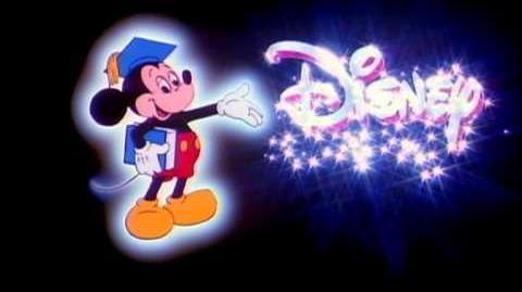 Disney Educational Productions