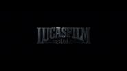 Lucasfilm Ltd. Star Wars Episode VIII The Last Jedi