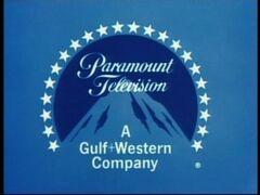 Paramount TV 1982