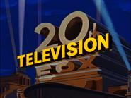 20th Century Fox Television (1965) 2