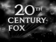 Https www.youtube.com v=HccAJ-sQMHo - (219) 20th Century Fox Television (1981) - YouTube - Internet Explorer 7 28 2019 4 31 07 PM
