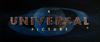 Universal Pictures Joe Kidd