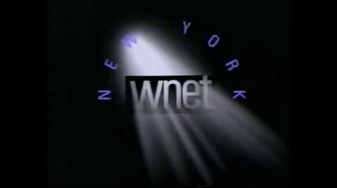 WNET New York (1995)