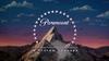 Paramount 'Hardball' Opening