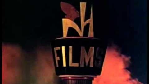 Nasir Hussain Films (India)