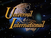 Universal-International 1950s Color