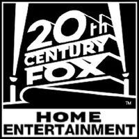 20thCenturyFox HomeEntertainment1995printlogo.png