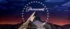 Paramount 'Black Rain' Opening A