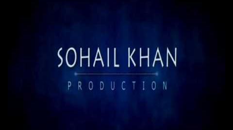 Sohail Khan Production (India)