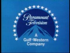 Paramount TV 1975