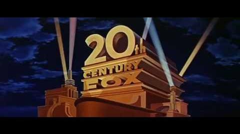 20th Century Fox (Todd-AO)