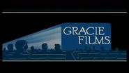 Gracie Films Logo (The Simpsons Movie Variant)