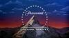 Paramount 'The Brady Bunch Movie' Opening