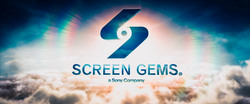 Screen Gems The Wedding Gringer