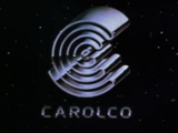 Carolco Pictures