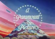 ParamountCartoonStudiosPopeyeMeetsAli Baba'sFortyThievesClose