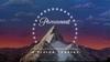 Paramount 'A Very Brady Sequel' Opening